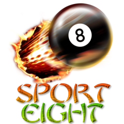 Sport Eight :: Worldwide Sports Coverage